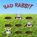 Bad Rabbit FREE icon