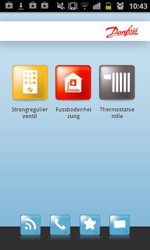 工具必備APP下載 Installer App 好玩app不花錢 綠色工廠好玩App