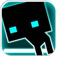 Dynamix Apk Mod v2.3.0 (Unlimited Gold/Unlocked)
