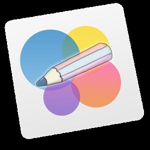 Sketch 'n' go 媒體與影片 App LOGO-硬是要APP