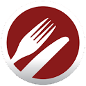 RecipesMobile – 123recipes.com logo