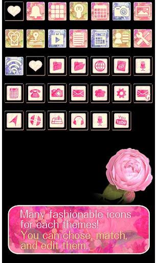 Secret of Happiness Wallpaper 1.0 Windows u7528 4