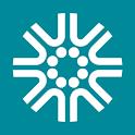 Tri-C Mobile logo