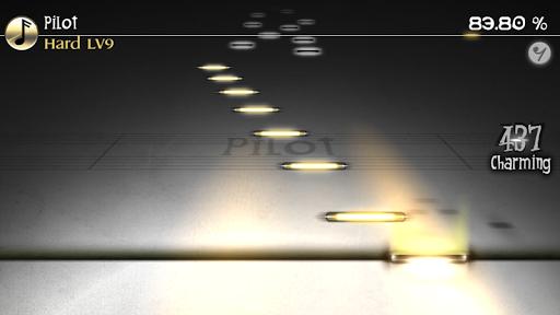 Deemo 3.2.1 screenshots 7
