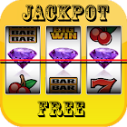 Spilleautomaten jackpot 7