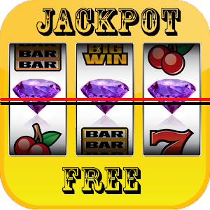 Jackpot – Slot Machines for PC and MAC