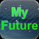 My Future APK