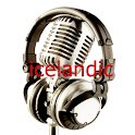 Radio Icelandic icon