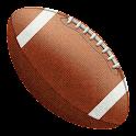 Detroit Lions News logo