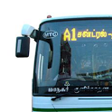 MTC Offline icon