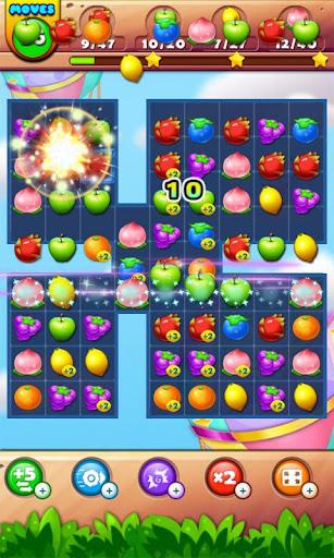 玩休閒App|水果之星免費|APP試玩