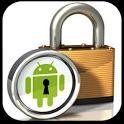 App Lock - Quick App Protector icon