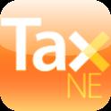 TaxNE icon