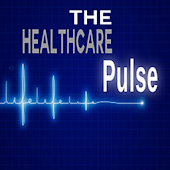 The Healthcare Pulse