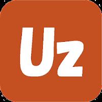 Unzipper - Zip file extraction 1.0.2