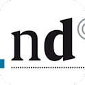 Nederlands Dagblad icon