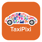 Taxi Booking Cab Booking