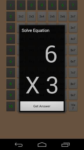 PlayMath Multi Div x ÷ Lite