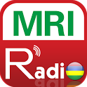 Radio Mauritius icon