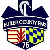Butler County EMS