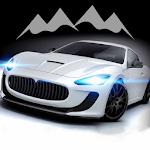 Alpine Drift Mountain Racing 1.0 Apk