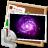 Virgo Constellation RBPhoto