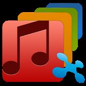x-MusicSurfin'