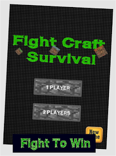 Download fight craft survival mod apk on pc download for Survival craft free download pc