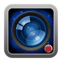Display Recorder Preview icon