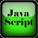JavaScriptプログラム