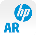 HP AR icon