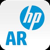 HP AR