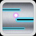 FallDown PinBall icon