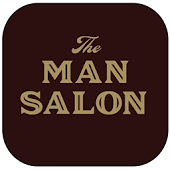 The Man Salon