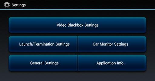 CaroO Free (Blackbox & OBD)  screenshots 8