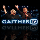 Gaither TV icon