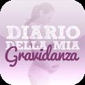 Il Diario Della Mia Gravidanza icon