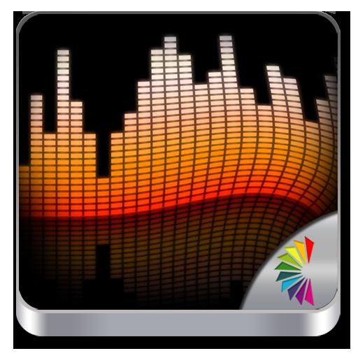 TECHNO混音鈴聲 娛樂 App LOGO-硬是要APP
