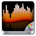 Techno Remix Ringtones icon
