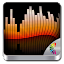 Techno Remix Ringtones 7.1.3 APK for Android