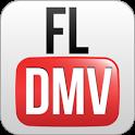 Florida Driver Handbook Free icon