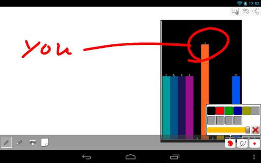 mm - Simple Hand-paint app 1.1.0 Windows u7528 2