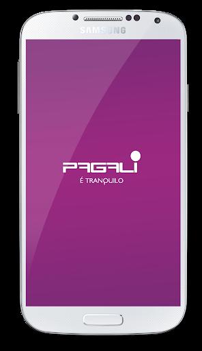 玩購物App|Pagali Mobile免費|APP試玩