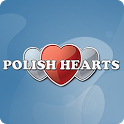 Polish Hearts icon