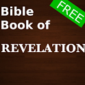 Book of Revelation (KJV) icon