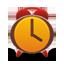 iBusy icon