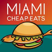 Miami Cheap Eats & Street Food