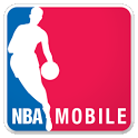 Sprint NBA Mobile icon