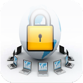 VPN Free for Lollipop - Android 5.0
