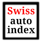 AutoIndex 2015 Official Free